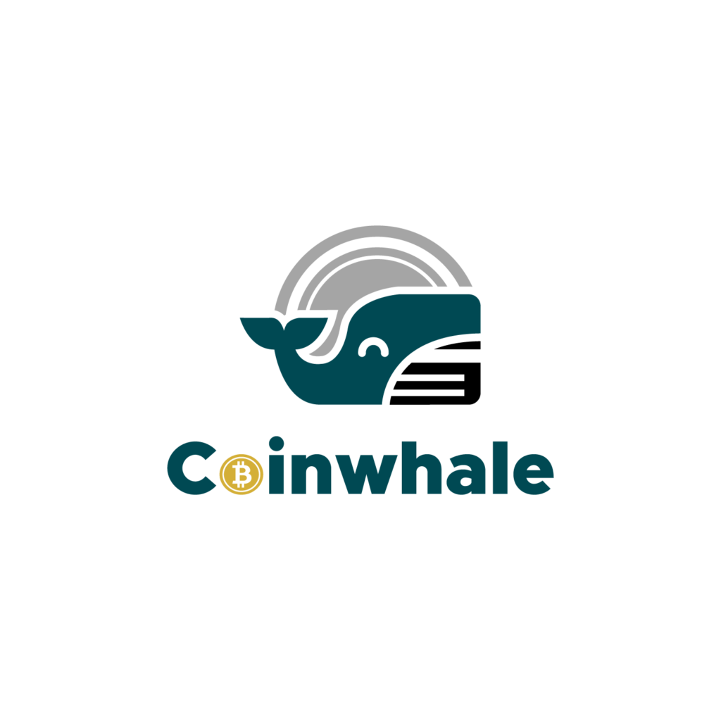 Coinwhale ATM Hosting