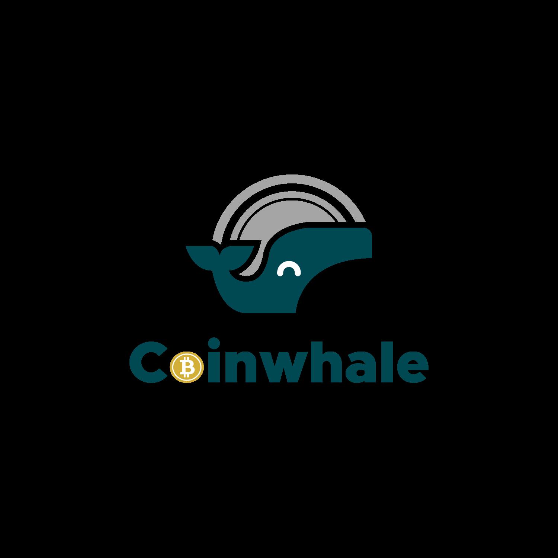 Coinwhale ATM